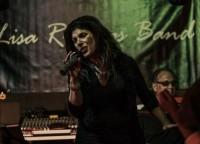 Lisa Ridings Band - CANCELED