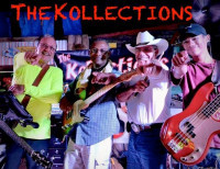 New Kollections