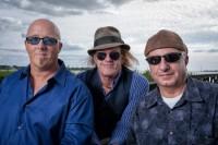 Randy Stevens Band
