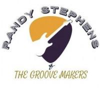 Randy Stephens & the Groovemakers