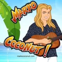 Marko Coconut