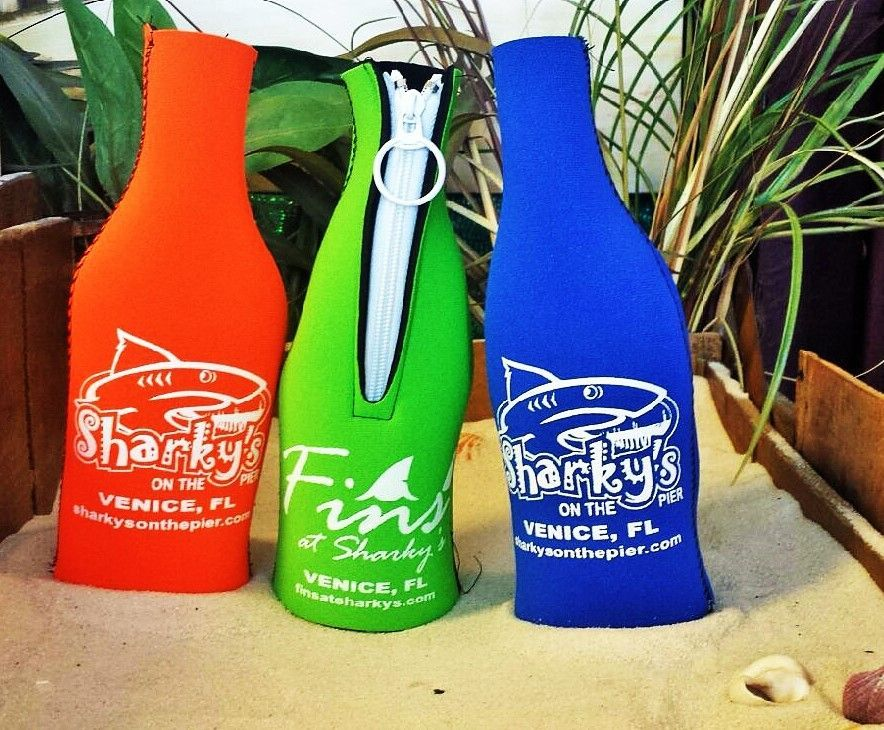 Bottle Koozies