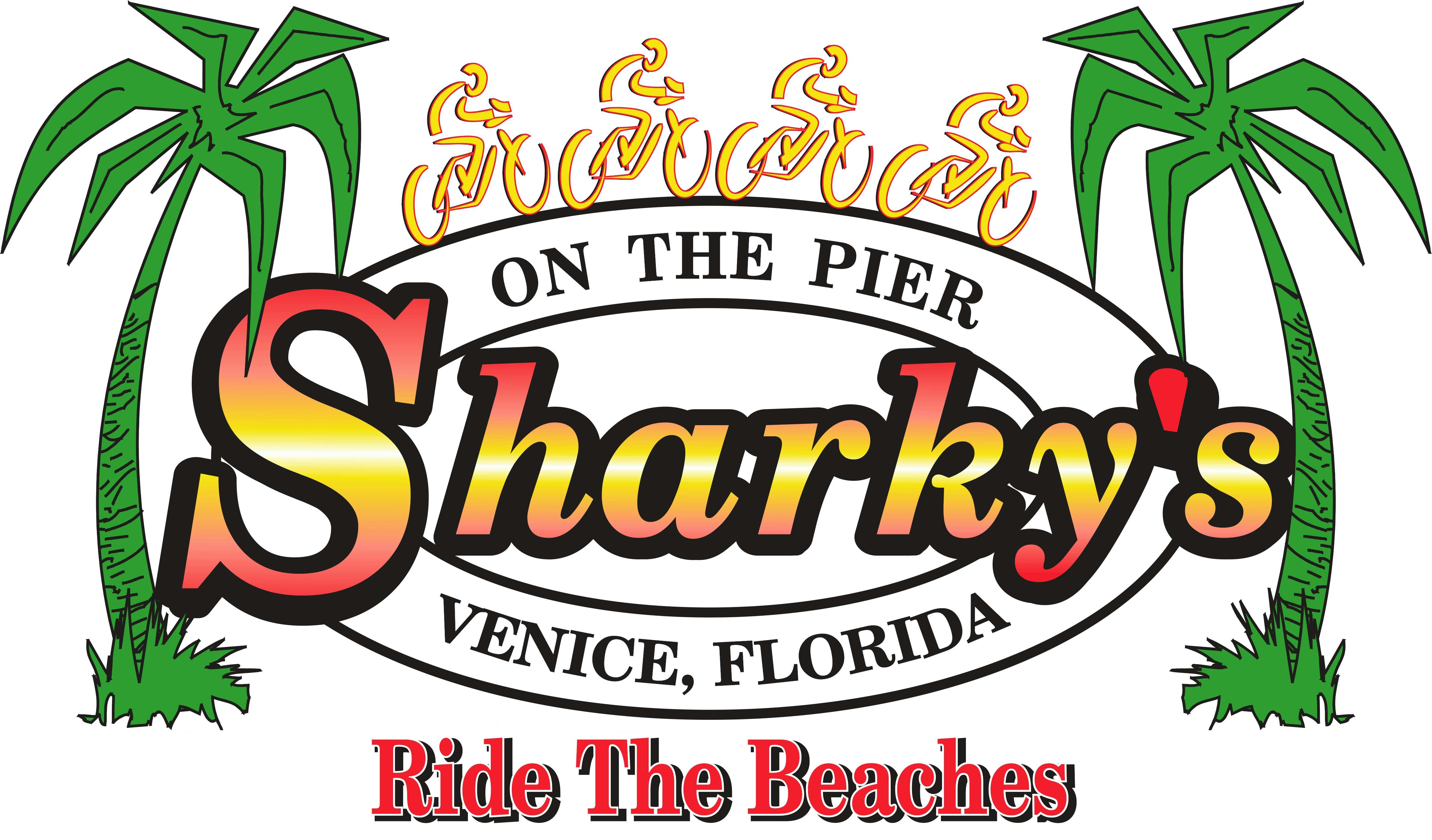Ride the Beaches Logo for website copy
