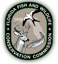 Florida Fish & Wildlife Commission