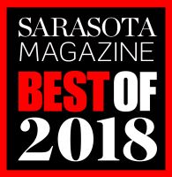 Sarasota Magazine Best Of